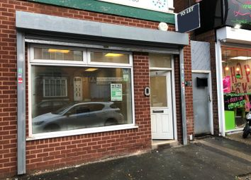 Thumbnail Office to let in York Road, Erdington, Birmingham