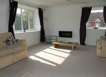 Thumbnail 2 bed flat to rent in Dean Court, Bolton