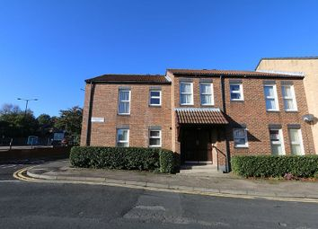 Thumbnail 2 bed flat for sale in 17, Gainsborough Court, Bishop Auckland, Durham