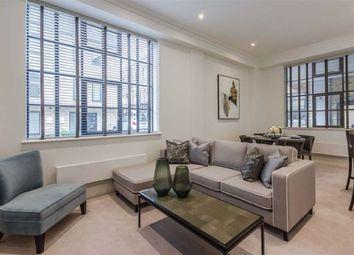Thumbnail Flat to rent in Rainville Road, London