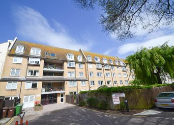 1 bed flat for sale in The Avenue, Eastbourne BN21