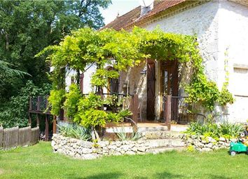 Thumbnail 8 bed country house for sale in Cours, Lot-Et-Garonne, Aquitaine, France