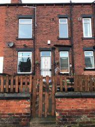 Thumbnail 2 bedroom terraced house to rent in Nowell Walk, Leeds