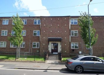 Thumbnail 2 bed flat for sale in Bishopthorpe Road, Manor Farm, Bristol