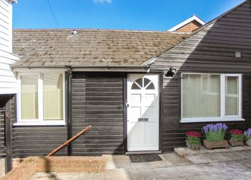 Thumbnail 2 bed bungalow for sale in Coombe Lane, Tenterden