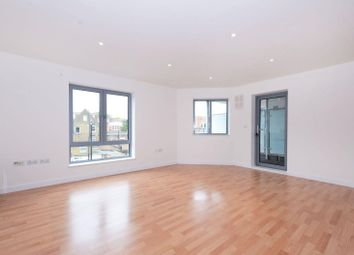 Thumbnail 2 bed flat to rent in Cherington Road, Hanwell