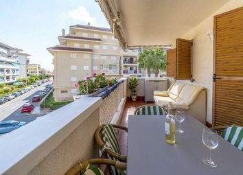 Thumbnail Apartment for sale in Spain, Valencia, Alicante, Torrevieja