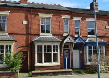 Thumbnail 3 bed terraced house for sale in Gaddesby Road, Kings Heath, Birmingham