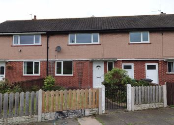 Thumbnail 3 bedroom property to rent in Stonegarth, Carlisle