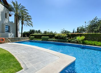 Thumbnail 3 bed apartment for sale in Siera Blanca, Golden Mile, Marbella, Málaga, Andalusia, Spain