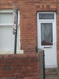 Thumbnail 3 bed terraced house to rent in Mill Lane, Treeton, Rotherham