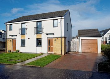 Thumbnail 3 bed property for sale in 3 Bleasdale Road, Renfrew