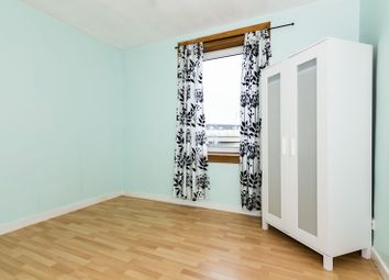 Thumbnail 2 bedroom flat for sale in 19/6 Stenhouse Avenue West, Stenhouse, Edinburgh
