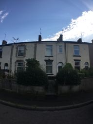 Thumbnail 3 bed terraced house to rent in Ann Street, Heywood