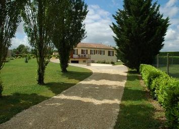Thumbnail 3 bed property for sale in Jarnac, Charente, France