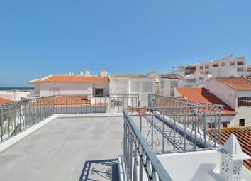Thumbnail 3 bed town house for sale in Bpa5161, Lagos, Portugal