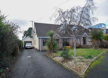 Bracken Brae, Newmills, Dungannon BT71