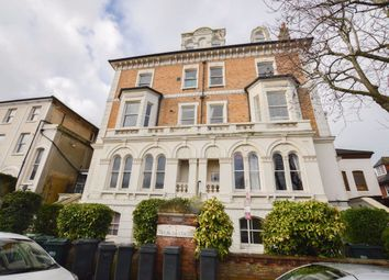 Thumbnail 2 bed flat to rent in Spencer Court, Eastbourne, East Sussex