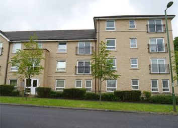 Thumbnail 1 bedroom flat for sale in Lillymill Chine, Chineham, Basingstoke