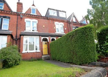 Thumbnail Room to rent in Lucas Street (Room 1), Headingley, Leeds