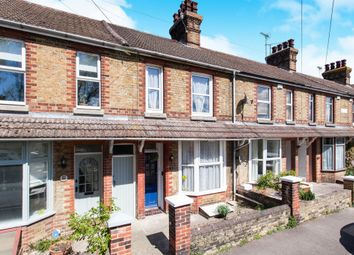 Thumbnail 3 bed property for sale in Cambridge Road, Faversham