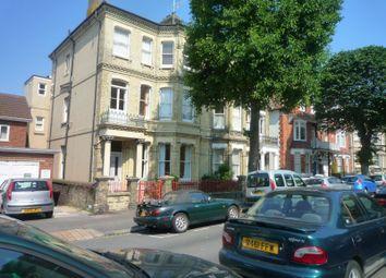 Thumbnail Studio to rent in Norton Road, Hove
