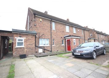 Thumbnail 5 bed property for sale in Lansbury Crescent, Dartford
