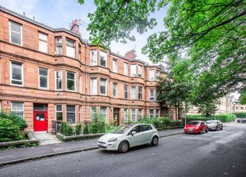 Thumbnail Flat for sale in Clifford Street, Govan, Glasgow