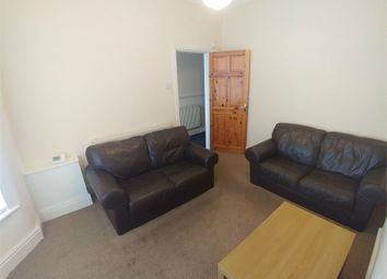 Thumbnail 2 bedroom terraced house to rent in Langton Road, Wavertree, Liverpool, Merseyside
