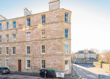 Thumbnail 1 bed flat for sale in 2 (3F3) Sciennes House Place, Edinburgh