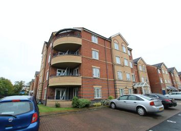 Thumbnail 2 bed flat to rent in Queens Road, Southport