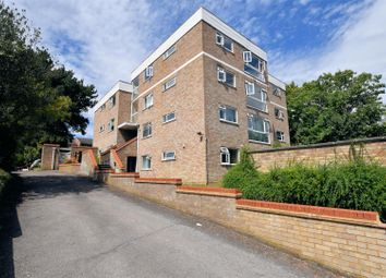 1 bed flat for sale in Lesley Court, Southcote Road, Reading RG30