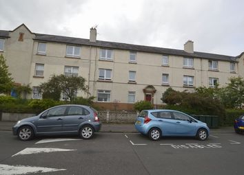 Thumbnail 2 bed flat to rent in Moat Drive, Slateford