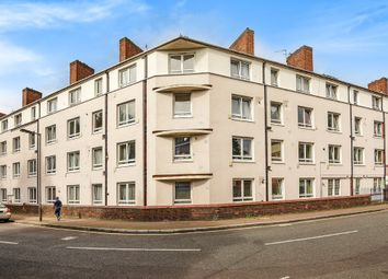 Thumbnail 2 bed flat to rent in Irwell Estate, Neptune Street, London