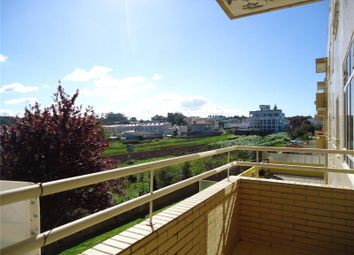 Thumbnail 1 bed apartment for sale in Apartment Close To The Beach, Gulpilhares, Porto