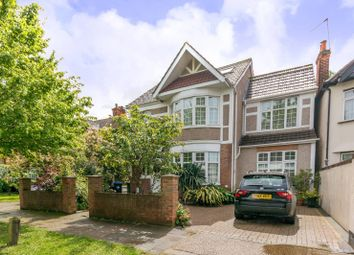 6 bed detached house for sale in Sylvester Road, Wembley HA0