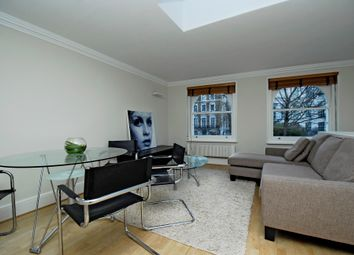 Thumbnail 2 bed terraced house to rent in Rutland Gate, Knightsbridge