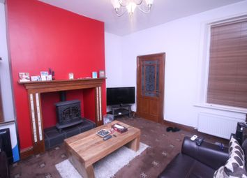 1 bed flat for sale in The Avenue, Wallsend, Tyne And Wear NE28