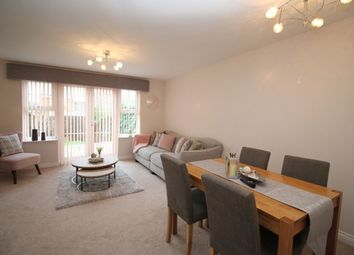 Thumbnail 3 bed semi-detached house for sale in Orkney Way, Thornaby, Stockton-On-Tees
