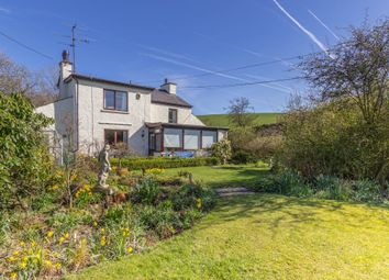 Thumbnail 3 bed cottage for sale in Gatebeck, Kendal