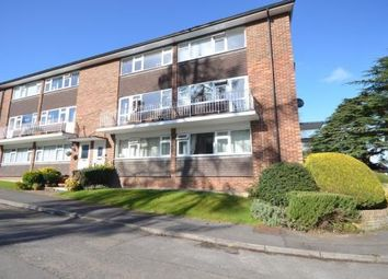 Thumbnail 2 bed flat to rent in Gringer Hill, Maidenhead