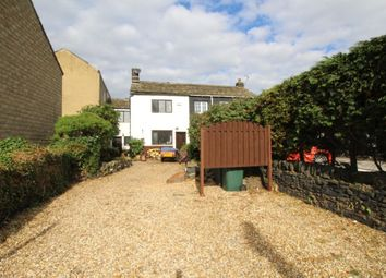 Thumbnail 2 bedroom property for sale in Chapel Fold, Batley