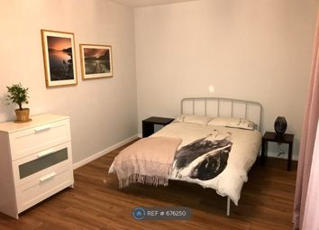 Thumbnail 1 bedroom flat to rent in Pittodrie Place, Aberdeen