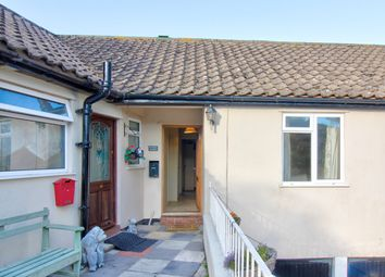 Thumbnail 1 bed mews house for sale in Dolphin Court, Rhos On Sea, Colwyn Bay