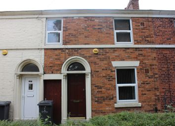 Thumbnail 4 bed terraced house to rent in St. Pauls Square, Preston