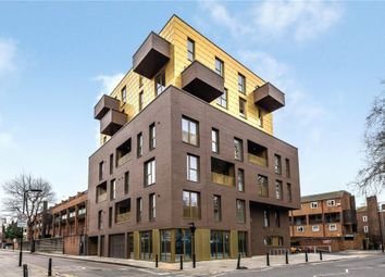 Thumbnail 3 bed duplex for sale in Hoxton, Hoxton