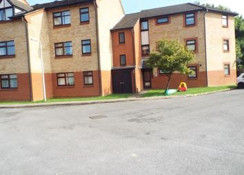 Thumbnail 2 bed flat for sale in Northumberland Court, 2 Duke Street, Banbury, Oxfordshire