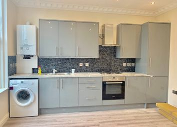 1 bed flat to rent in Harold Road, London SE19