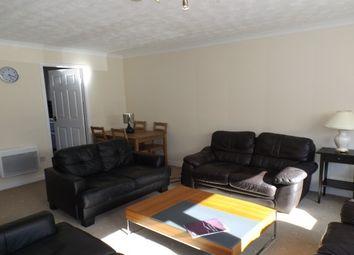 Thumbnail 2 bedroom flat to rent in Kelvinside Drive, Glasgow