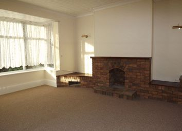 Thumbnail 4 bed detached house to rent in Stakeford Lane, Stakeford, Choppington